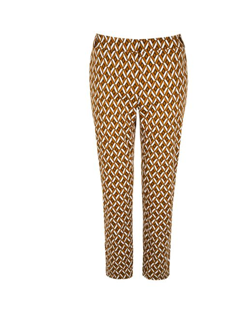 "<p><a href=""http://www.next.co.uk/shop/gender-women-category-trousers/cnt-96"">Next</a> geometric print trousers, £35</p>"