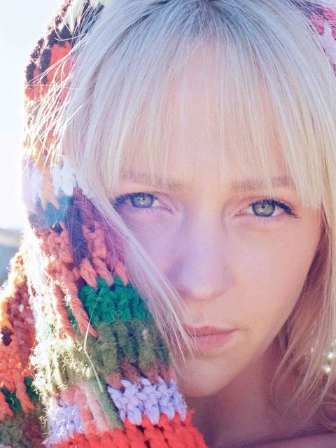 <p>She's only 23 and already on her fourth album. British songwriter Laura Marling has cultivated her guitar, folk strumalongs and heart wrenching lyrics into a mesh of acoustic excellence for the new <em>Once I Was an Eagle</em> release. The album was ma