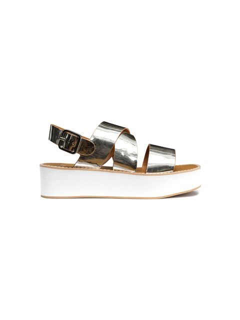 "<p><a href=""http://www.hm.com/gb/product/86568?article=86568-B"" target=""_blank"">H&M</a> Sandals,£24.99</p>"