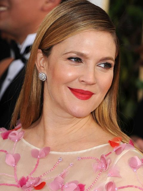 &lt&#x3B;p&gt&#x3B;&lt&#x3B;a href=&quot&#x3B;http://www.elleuk.com/star-style/red-carpet/golden-globes-2014-celebrity-red-carpet-dresses-annual-awards-ceremony&quot&#x3B;&gt&#x3B;Drew Barrymore&lt&#x3B;/a&gt&#x3B;&lt&#x3B;/p&gt&#x3B;