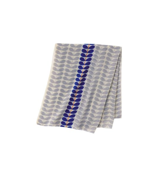"""<p>Getting your hands on Orla Kiely's prints at Uniqlo prices is simple thanks to its just-in-store collaboration… Orla Kiely for Uniqlo printed scarf, £9.90, at <a href=""""http://www.uniqlo.com/uk/"""">Uniqlo</a></p>"""