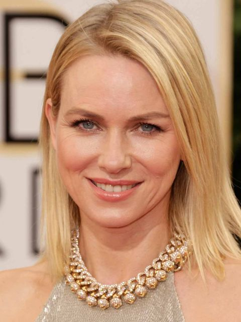 """<p><a href=""""http://www.elleuk.com/star-style/red-carpet/golden-globes-2014-celebrity-red-carpet-dresses-annual-awards-ceremony"""">Naomi Watts</a></p>"""