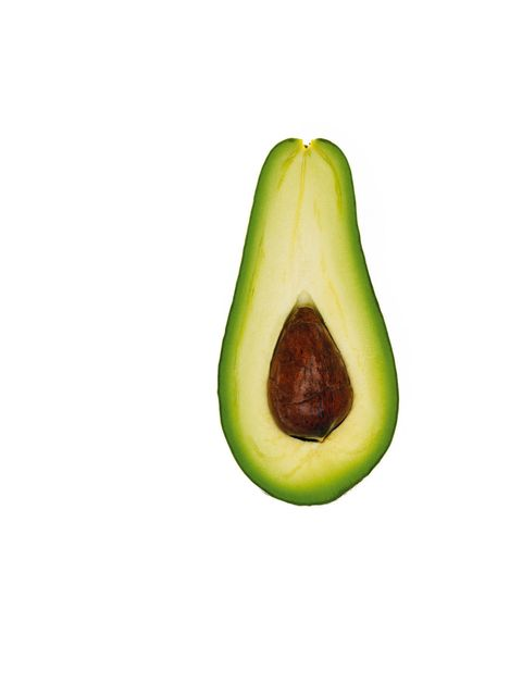 <p><strong>Mid-morning Snack: </strong></p><p>If you want to exercise at lunchtime have a mid-morning snack to fuel you workout, try half a chicken breast with sweet potato or avocado. </p>