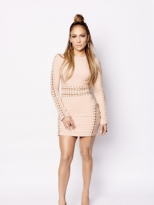 17793d23fc29 Jennifer Lopez Fashion Style | Fashion Celebrity Style