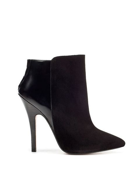 "<p><a href=""http://www.zara.com/webapp/wcs/stores/servlet/product/uk/en/zara-W2011/118155/522005/HIGH%2BHEEL%2BPOINTED%2BANKLE%2BBOOT"">Zara</a> pointed ankle boot, £69.99</p>"