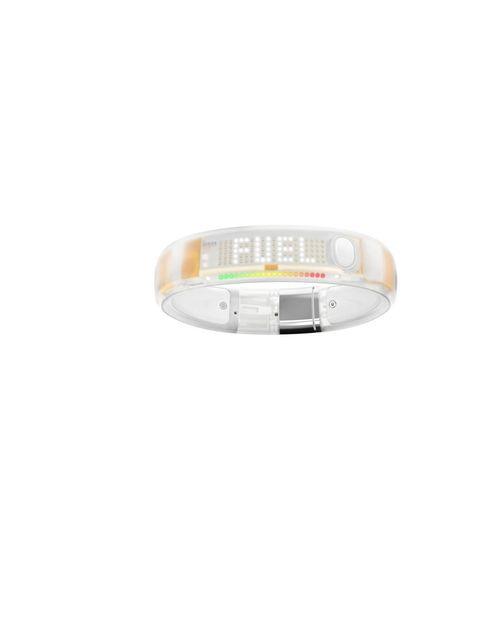 <p>Nike+ FuelBand, £129</p>