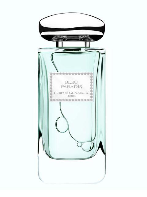 "<p><a href=""http://www.selfridges.com/en/Beauty/Categories/Shop-Fragrance/"">Terry de Gunzburg Fruit Defendu and Bleu Paradis, £105.00</a></p><p>The second fragrance duo from Terry de Gunzburg has been created"