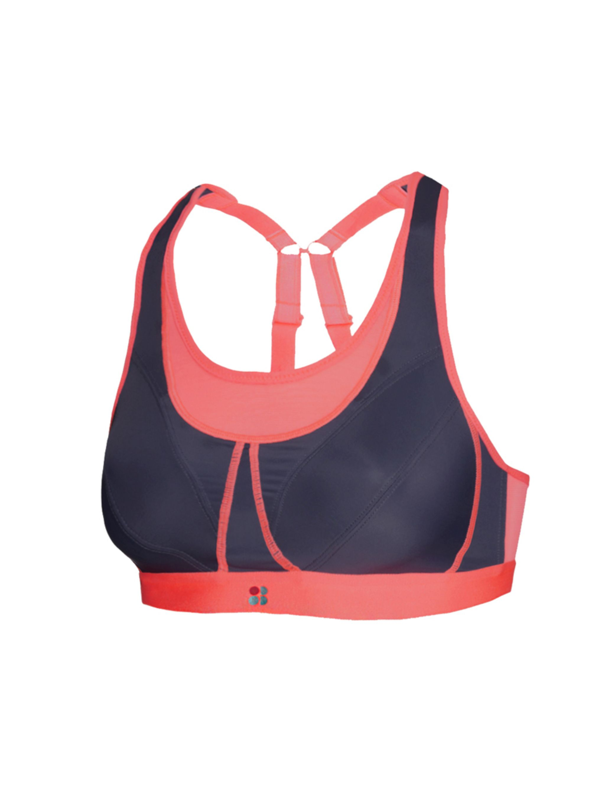 206acb18c Tried   tested  sports bras