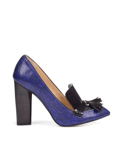 "<p><a href=""http://www.zara.com/webapp/wcs/stores/servlet/product/uk/en/zara-W2011/118149/472588/HIGH%2BHEEL%2BMOCCASIN%2BWITH%2BTASSELS"">Zara</a> high heel moccasins, £69.99</p>"