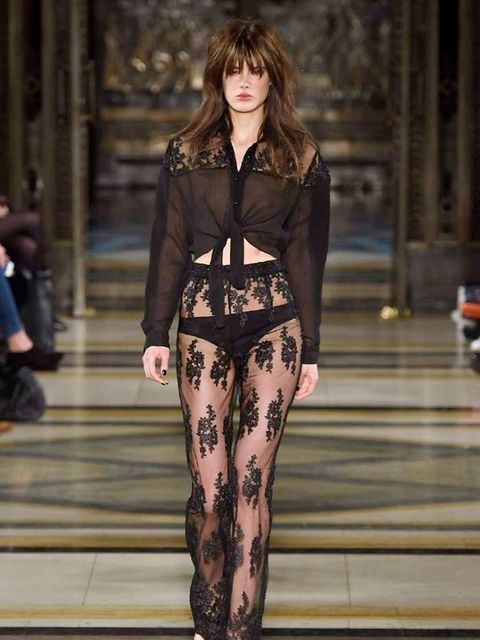 felder-felder-autumn-winter-2015-look-1
