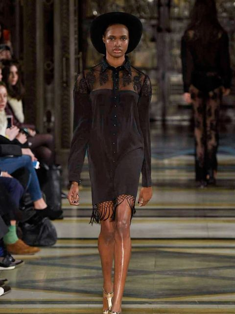 felder-felder-autumn-winter-2015-look-2