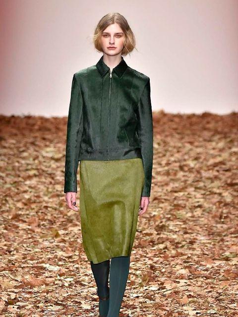 jasper-conran-autumn-winter-2015-look-2