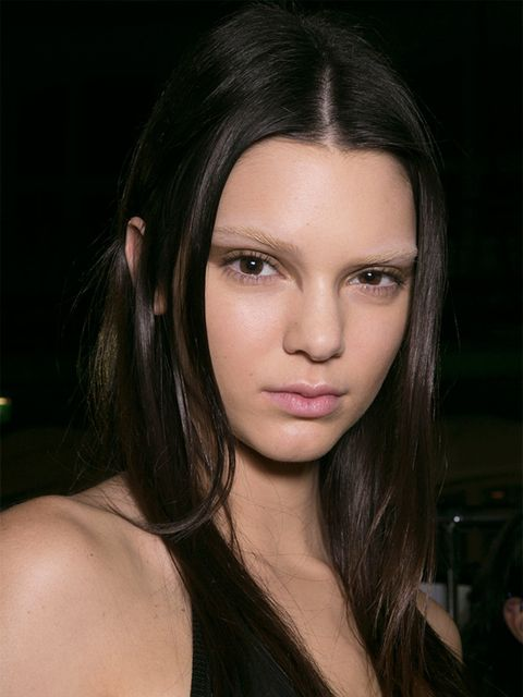"""<p><a href=""""http://www.elleuk.com/catwalk/givenchy/spring-summer-2015"""">Givenchy, s/s 2015</a></p>"""