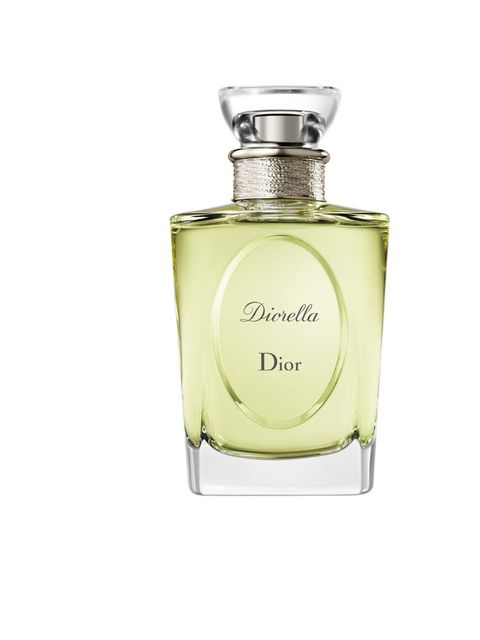 "<p><strong><a href=""http://www.johnlewis.com/dior-diorella-eau-de-toilette-spray-100ml/p93651?kpid=230865541&s_kenid=0e31dc85-240c-7069-cb94-000055878c8c&s_kwcid=ppc_pla&tmad=c&tmcampid=73"">Christian Dior Diorella £77</a></strong></p><p>'This was the scen"
