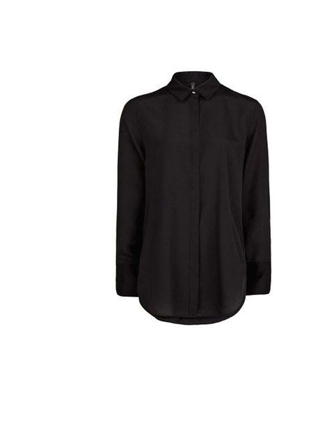 "<p>Mango, £34, <a href=""http://shop.mango.com/GB/p0/mango/clothing/contrasting-appliques-flowy-shirt/?id=11047534_02&n=1&s=prendas.tops&ident=0__1_0_1381329238141"">Shirt</a></p>"