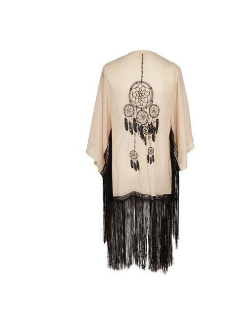 "<p>Fashion is taking an Asian turn this season so tap into the trend early with this pretty kimono... Coco's Fortune fringed kimono, £55, at Topshop</p><p><a href=""http://shopping.elleuk.com/browse?fts=coco%27s+fortune+kimono"">BUY NOW</a></p>"