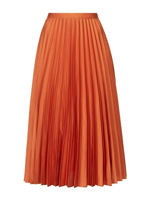 "<p><a href=""http://www.topshop.com/en/tsuk/product/new-in-this-week-2169932/satin-pleated-midi-skirt-4705640?bi=0&ps=20"" onclick=""window.open(this.href, '', 'resizable=no,status=no,location=no,toolbar=no,menubar=no,fullscreen=no,scrollbars=no,dependent=no"
