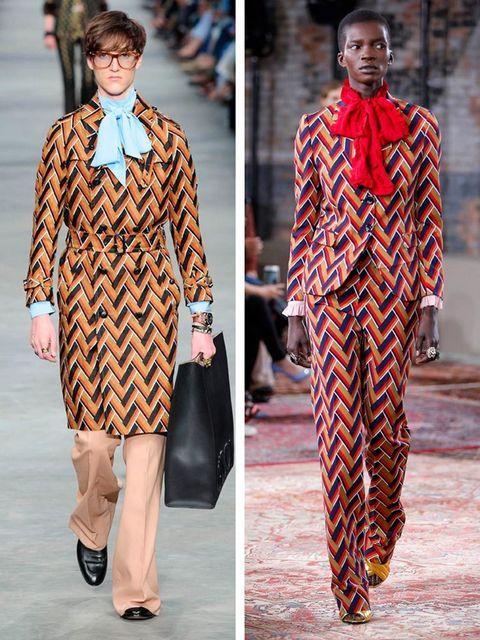 "<p><a href=""http://www.elleuk.com/catwalk/gucci/autumn-winter-2015"">Gucci</a></p>"