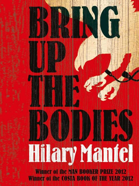 <p>Mantel is on a winning streak. Bring up the Bodies is the sequel to Wolf Hall her visceral, epic tale of Tudor England.</p>
