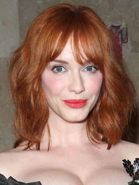 "<p><a href=""http://www.elleuk.com/starstyle/style-files/%28section%29/christina-hendricks/"">See Christina's best looks here...</a></p>"