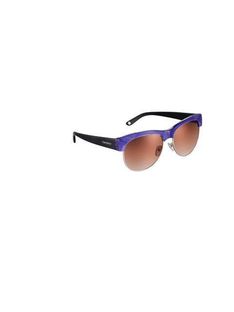 "<p>Versace sunglasses, £182, at <a href=""http://www.sunglasshut.co.uk/"">Sunglass Hut</a></p>"