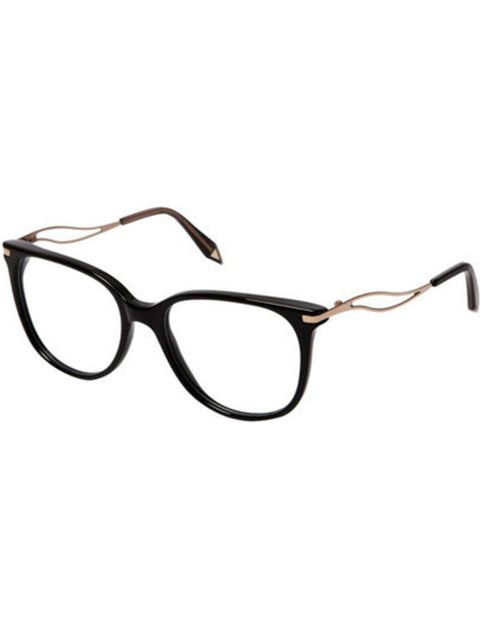 <p>A style from Victoria Beckham's forthcoming optical collection</p>