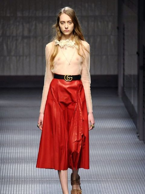 gucci-autumn-winter-2015-look-1