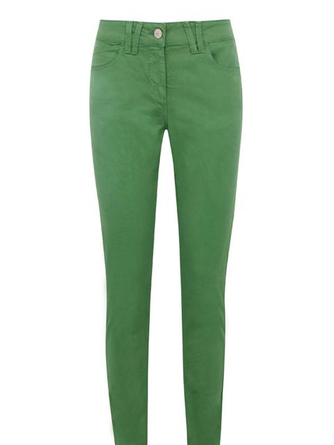 "<p>The coloured jeans trend is set to continue into spring so head to M&amp&#x3B;S for the best the high street has to offer… <a href=""http://www.marksandspencer.com/Womens/b/42967030?ie=UTF8&amp&#x3B;ie=UTF8?ie=UTF8&amp&#x3B;intid=gnav_Women&amp&#x3B;pf_rd_r=1YAQJA8CA0PSXH8"