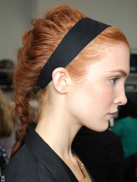 """<p><a href=""""http://www.elleuk.com/catwalk/collections/margaret-howell/spring-summer-2010/review"""">Click here to see the Margaret Howell show...</a></p>"""