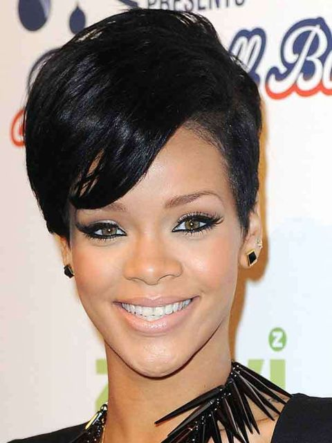 "<p><a href=""http://www.elleuk.com/starstyle/style-files/%28section%29/Rihanna"">Rihanna's</a> edgy cut is perfect for <a href=""http://www.elleuk.com/elletv/%28channel%29/TRENDS/%28playlist%29/trends-a-w-2009/%28video%29/trends-a-w-2009-you-sexy-punk"">a/w09"