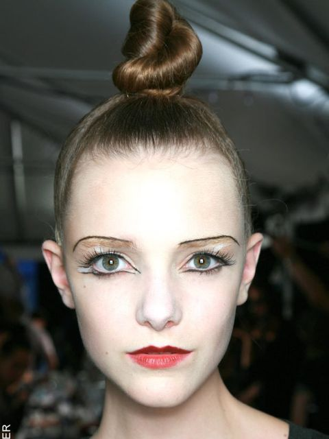 """<p><a href=""""http://www.elleuk.com/catwalk/collections/marc-jacobs/"""">Click here</a> to see the Marc Jacobs show</p>"""