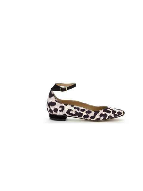 """<p>These brighten up any office outfit, and will still work for the weekend!</p><p>- Gillian Brett, Editor in Chief's PA/Editorial Assistant</p><p><a href=""""http://www.whistles.co.uk/fcp/categorylist/dept/shoes?resetFilters=true"""">Whistles</a> shoes, £110</"""