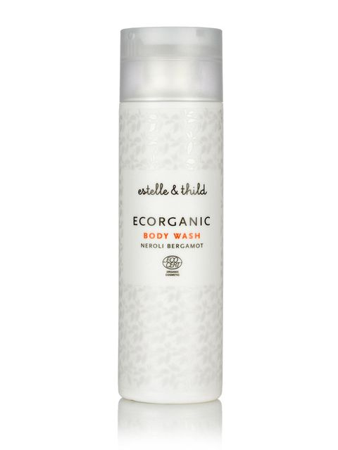 <p>Anna-Marie Solowij, co-founder of Beauty Mart says 'there are so many things that we love about this brand: the packaging - pretty but not too girly&#x3B; the EcoCert stamp - always reassuring to know that your products meet those standards&#x3B; the subtle frag