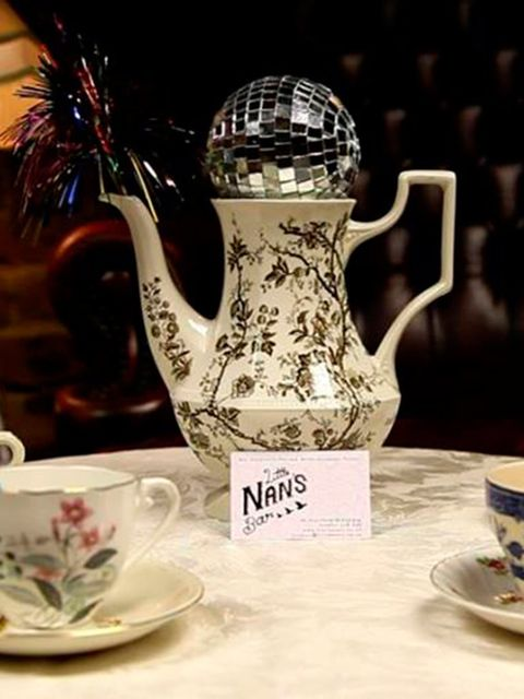 "<p>DRINK: Little Nan's Cocktail Den</p>  <p>Now, we bet your nan's living room is mighty fine, but does it have endless cocktails served in teapots, prosecco on tap and unlimited popcorn and pick 'n' mix? Does it?? I<span style=""line-height:1.6"">f your an"