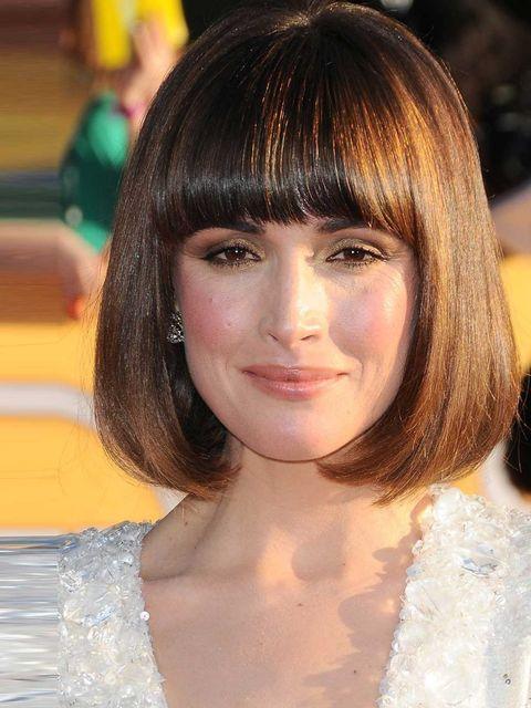 <p>18th Annual Screen Actors Guild Awards in LA, January 2012</p>