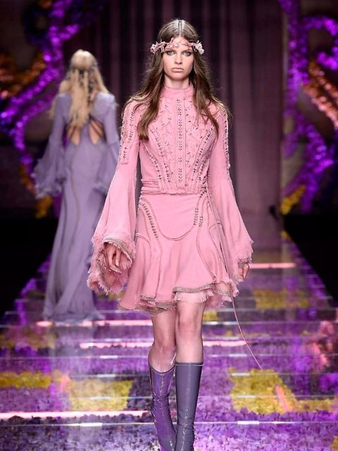 versace-couture-aw-2015-look-2