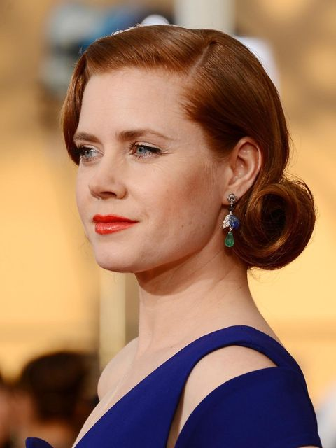 "<p><a href=""http://www.elleuk.com/elle-tv/cover-stars/elle-magazine/amy-adams-elle-behind-the-cover-video2"">Amy Adams</a></p>"
