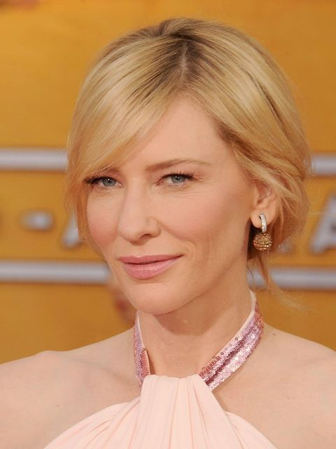 &lt&#x3B;p&gt&#x3B;&lt&#x3B;a href=&quot&#x3B;http://www.elleuk.com/beauty/beauty-notes-daily/elle-beauty-team-interview-hollywood-actress-cate-blanchett-on-skincare-sk-ii&quot&#x3B;&gt&#x3B;Cate Blanchett&lt&#x3B;/a&gt&#x3B;&lt&#x3B;/p&gt&#x3B;