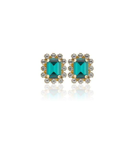 "<p>Mawi earrings, £179, at <a href=""http://www.harrods.com/"">Harrods.com</a></p>"