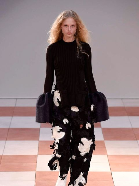 celine-autumn-winter-2015-look-1