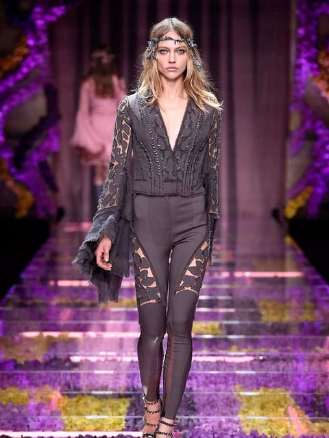 versace-couture-aw-2015-look-3