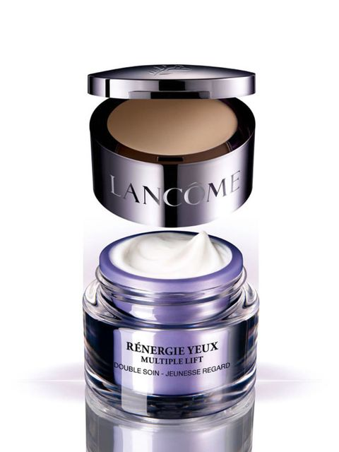 "<p><strong>Best Eye Cream</strong></p><p><a href=""http://www.lancome.co.uk/_en/_gb/renergie/renergie-yeux-multiple-lift-09042u.aspx"">Lancome</a> Renergie Yeux Multiple Lift, £44.50</p>"