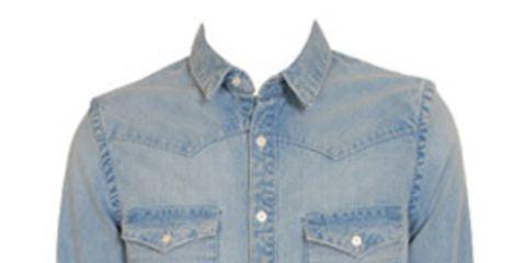 1287941956-instant-outfit-denim-on-denim