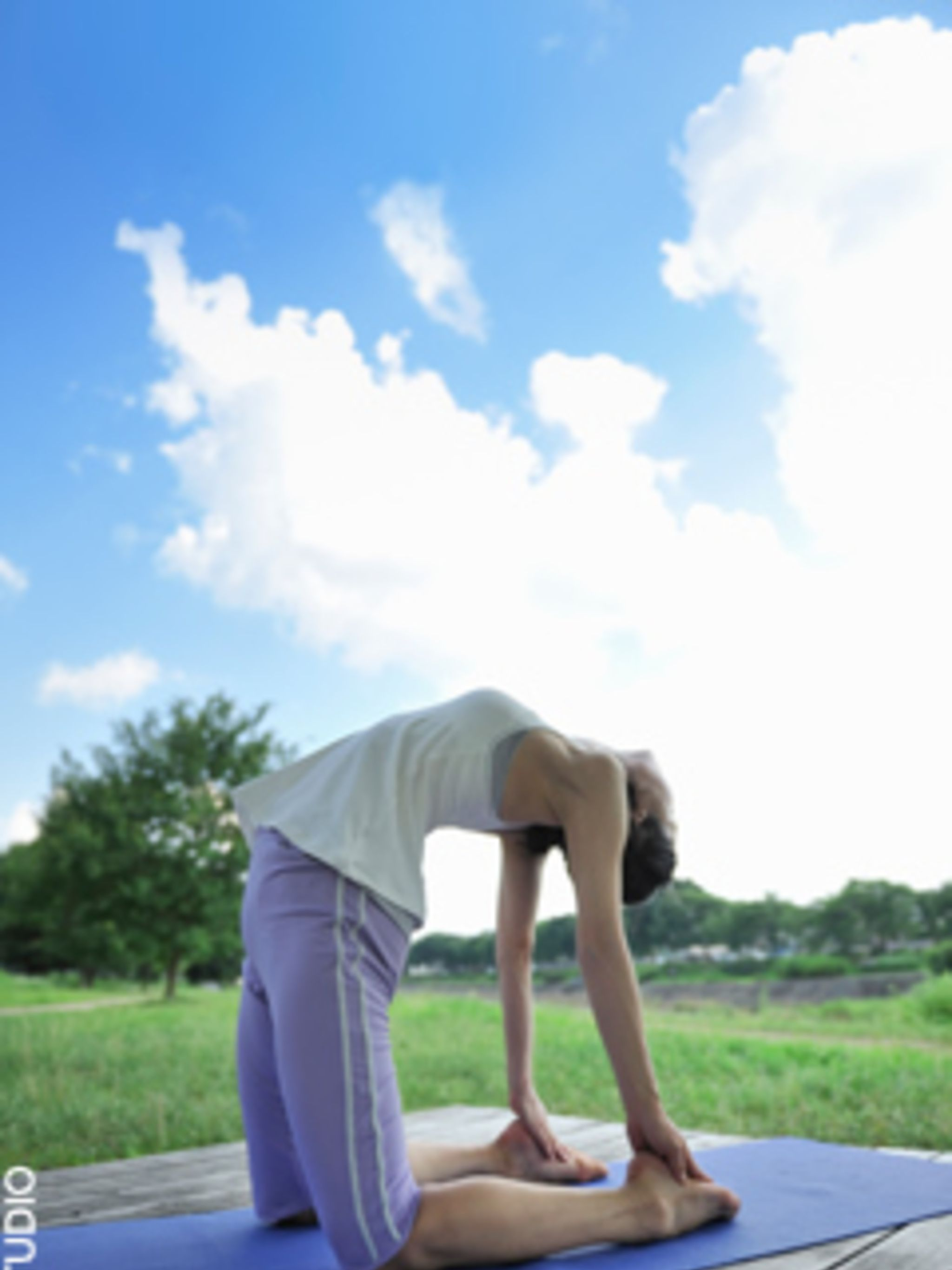 <p>Opt for an early morning workout before heading to the office. When you're feeling blue, exercise is often the last thing you want to do but it can often be best thing to get you out of your Monday spiral of despair. Endorphins, adrenaline, serotonin a