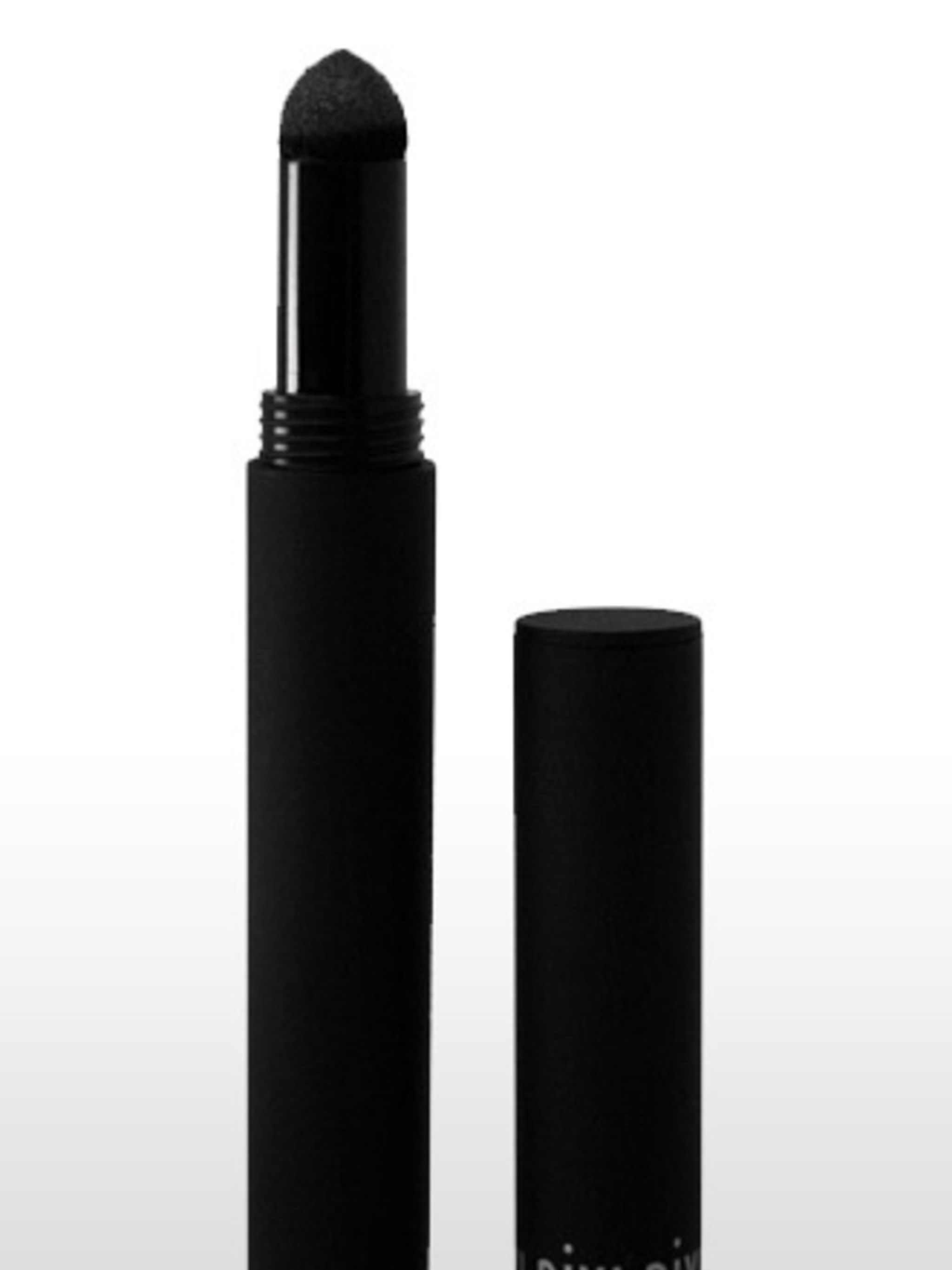 <p>Ramp up kohl rimmed eyes and go for a smoky look with this wand. Use under the eye and on the lid smudging the shadow up and out for a flattering cat's eye shape.</p><p>Pixi Smokey Eye Wand, £14</p>