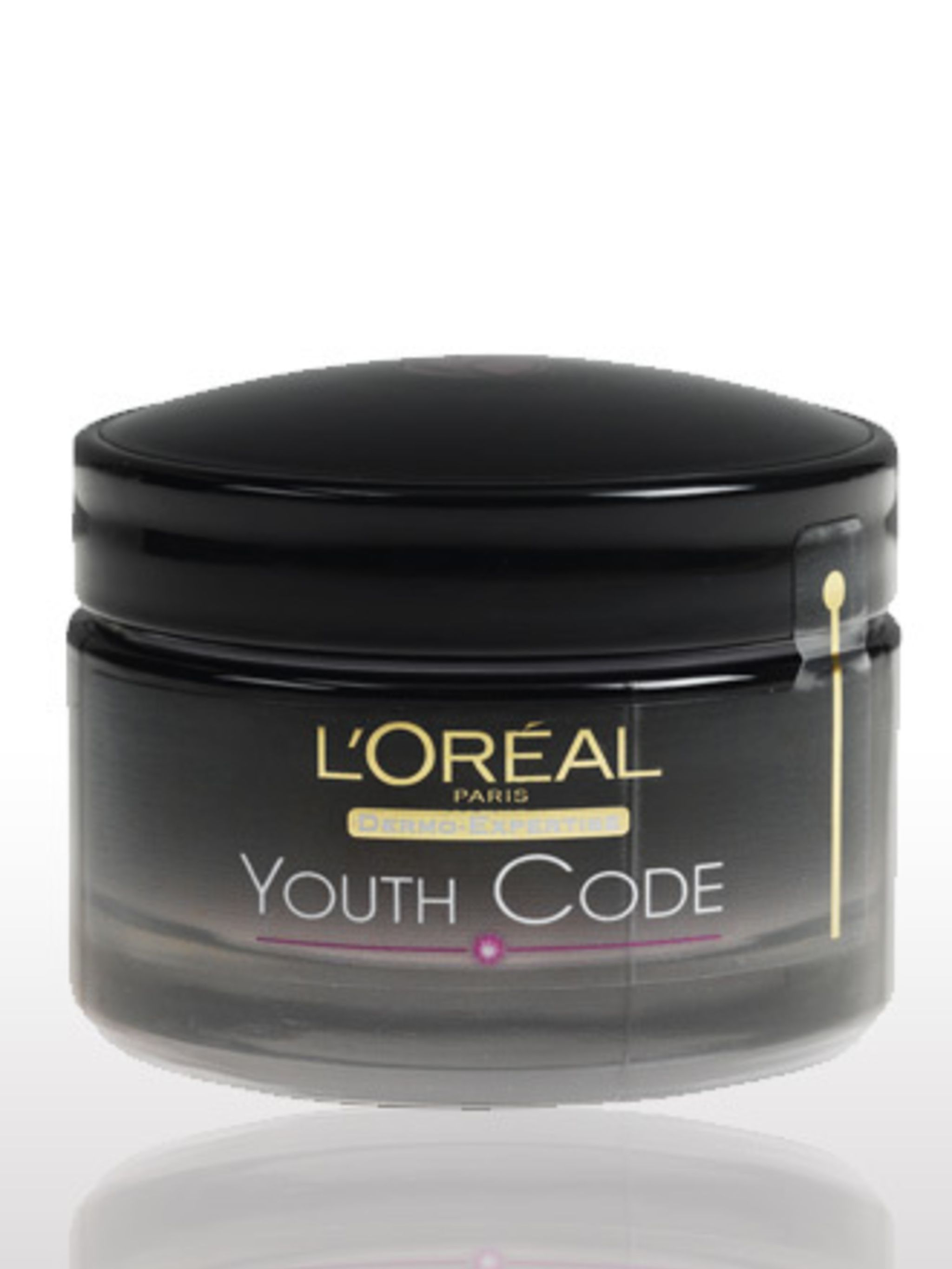 <p>This super punchy anti-aging cream comes with an affordable price point. I wax lyrical about investing in your skin, you only have one face after all, but a lot of the best concoctions come with a hefty price tag. The pro-gene technology in L'Oreal's Y