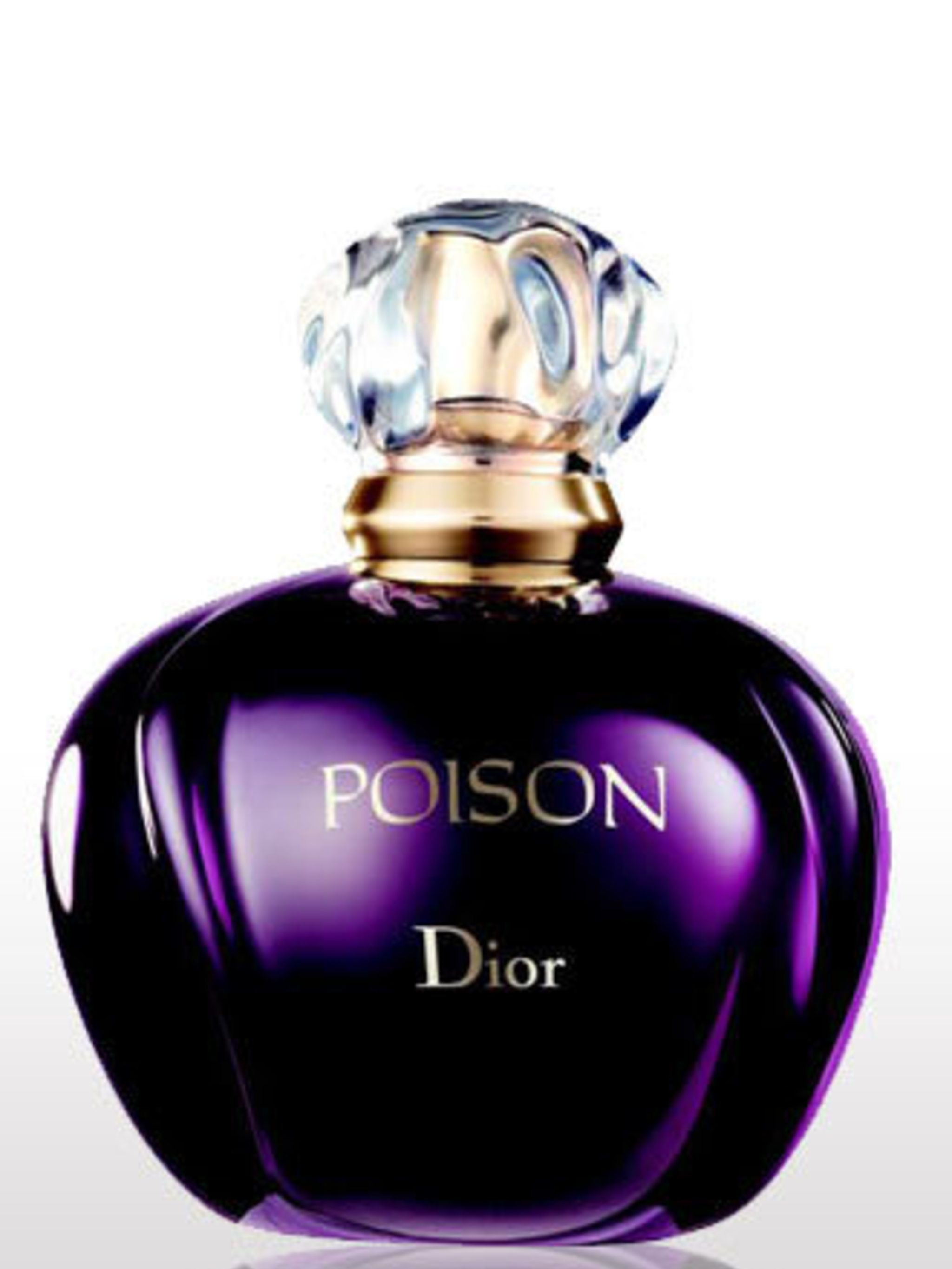 <p>'This heady, rich fragrance is what my mother used to wear when I was growing up so it's particularly evocative and brings back lovely memories of smelling it on her warm skin.' Georgia Collins, Acting Beauty Editor</p><p>Dior Poison, from £35.50 for 3