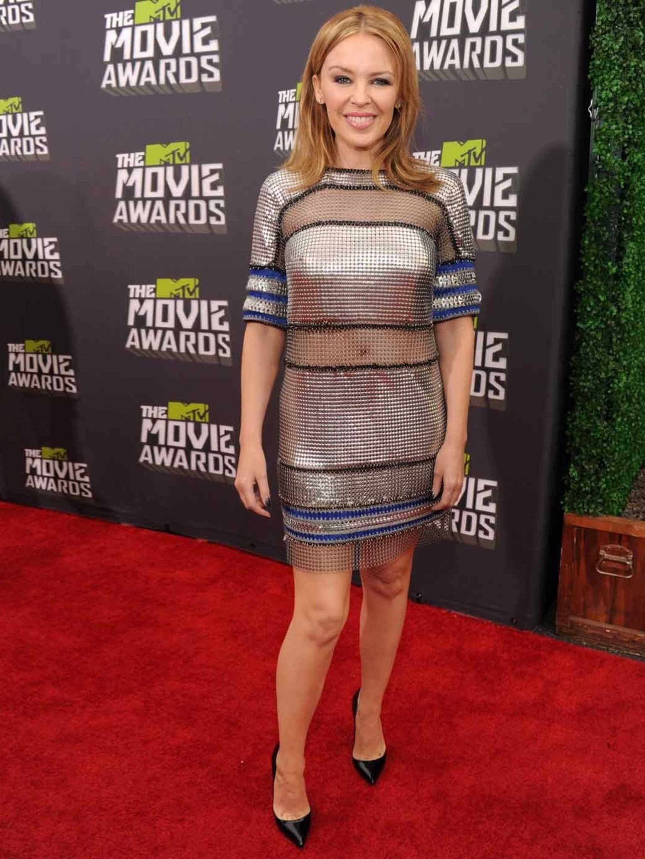 09c0c87e8e MTV Movie Awards 2013 Red Carpet