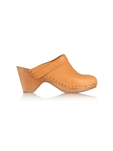 "<p><a href=""http://www.theoutnet.com/en-GB/product/Isabel-Marant/Towson-studded-leather-clogs/552262?cm_mmc=ProductSearchPLA-_-GB-_-Shoes-_-Pumps&cm_mmc=ProductSearchPLA-_-UK-_-UK+-+EN+-+GS+-+Priority-_-Priority+-+Designers+-+Isabel+Marant