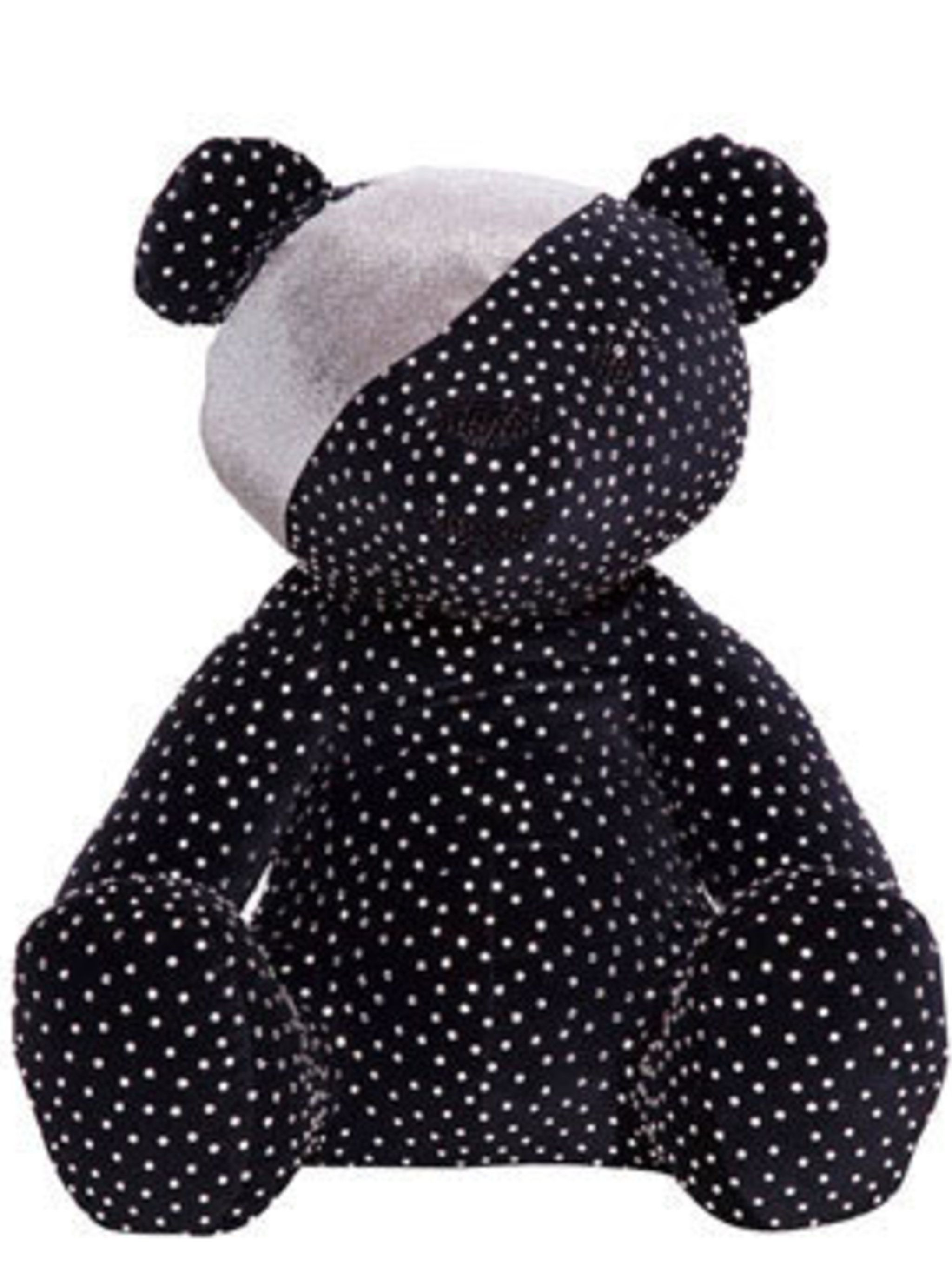 <p>Diamonds Are Forever Bear, by Dame Shirley Bassey</p>